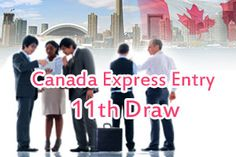 mi-11th-Draw-Launched-in-Canada-under-Express-Entry-Program