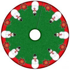 http://cf.ltkcdn.net/sewing/images/std/153521-425x425-christmas-tree-skirt.jpg