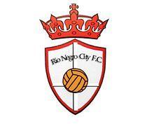 Río Negro City Fútbol Club (Fray Bentos, Uruguay)