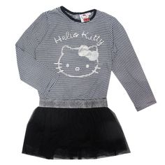 Hello Kitty | too-short - Troc et vente de vêtements d'occasion pour enfants
