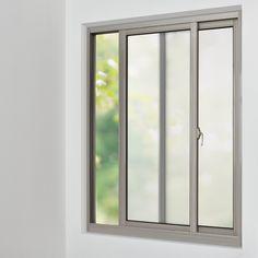 Die 8 Besten Bilder Von Fensterfolie Curtains Display Window Und