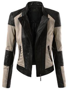 J.TOMSON Womens Faux Leather Rider Moto Jacket J.TOMSON http://www.amazon.com/dp/B00LT2GFB6/ref=cm_sw_r_pi_dp_4xCiub1N1PMAH