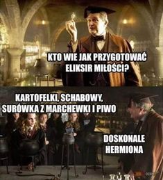 Harry Potter Fandom, Harry Potter Memes, Reaction Pictures, Haha, Humor, Draco, Funny Stuff, Funny Things, Cheer