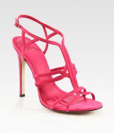 b-brian-atwood-pink-florrina-suede-high-heel-sandals