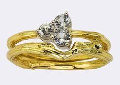 unique-engagement-rings-wedding-bands-from-etsy-bridal-ring-set-yellow-gold.original.jpeg (JPEG Image, 893×634 pixels)
