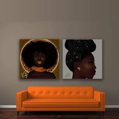 Exciting Exotic African Small Living Room You are in the right place about black home decor living r African Interior, African Home Decor, African Living Rooms, African Themed Living Room, Living Room Decor, Bedroom Decor, Decor Room, Deco Restaurant, Home And Deco