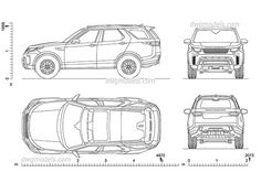 Image result for vehicle inspection form for a van