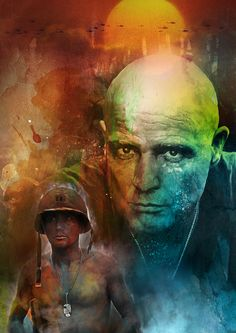 Essay On Depression Apocalypse Now Apocalypse Now Marlon Brando Harrison Ford Classic Movie  Posters Classic Argumentative Essay Against Death Penalty also Essays On Capital Punishment  Best Apocalypse Now Images  Movie Posters War Film Film Posters Risk Taking Essay