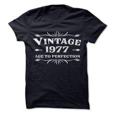 Vintage 1977 T-Shirts, Hoodies. CHECK PRICE ==► Funny Tee Shirts