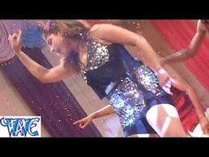 Hd कमर य कर लप लप kamariya kare lapa lap d j wali chhori bhojpuri hot songs 2015 new