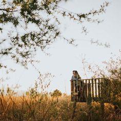 Buen viernes semi-primaveral a todos!  #love #instagood #picoftheday #couple #instalove #cute #happy #photographer #photography #photooftheday #follow #followers #followme #granada #igersmalaga #malaga #andalucia #sunset #spain #sigma @sigmaphotospain #canon #6d #art #vsco #vscocam #tribe #spring