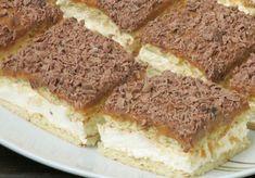 Błyskawiczne w przygotowaniu ciasto krówka z krakersami i serkiem mascarpone idealnie sprawdzi się, gdy akurat najdzie cię ochota na deser. Tiramisu, Ethnic Recipes, Food, Diet, Mascarpone, Bakken, Essen, Meals, Tiramisu Cake