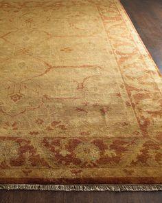 http://archinetix.com/exquisite-rugs-kayseri-oushak-rug-p-1116.html