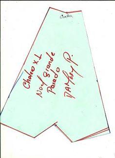 Santa Ingles - Aprendamos Juntos Cards, Bb, Patterns, Decorated Flip Flops, Embellishments, Baby Dolls, Xmas, Brush Pen, Christmas Crafts