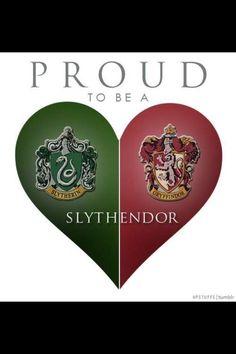 Slythindor | Harry Potter Amino