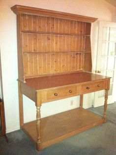 buffet hutch 125 moorpark dimensions of this piece are 81 tall