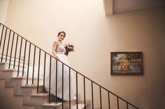 Meu-Dia-D-Casamento-Gabriela (31)