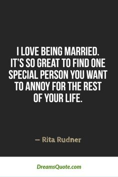 Relationship Quotes Funny 337 Relationship Quotes And Sayings 2