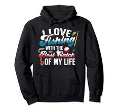 Probably The Best Mechanic In The World Hoodie Hoody Hoodie xmas Funny Gift