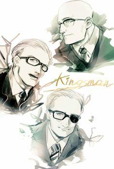 Kingsman Harry, Kingsman Movie, Taron Egerton, Colin Firth, Secret Service, Vulnerability, Old Things, Merlin, Art Inspo