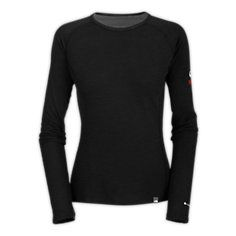 wool long-sleeve