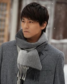 Korean Actor Joo Jin MO   korean actors picture 13 korean actors picture 14 korean actors ...