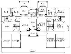 42b7a751bb0763eff3d7d0b88c880c3e Bb House Plan on pm house, bb16 house, made in 2013 the biggest house, na house, er house, hr house, tk house, hh house,