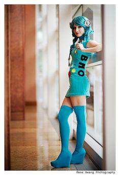 BMO (Adventure Time) 2013