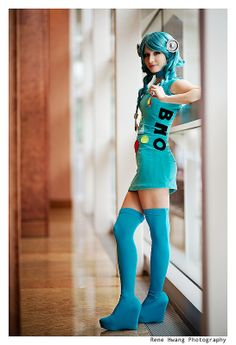 BMO (Adventure Time) 2013