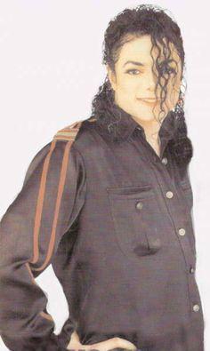 Michael Jackson rare and beautiful
