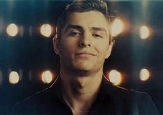 dave franco now you see me - Google zoeken