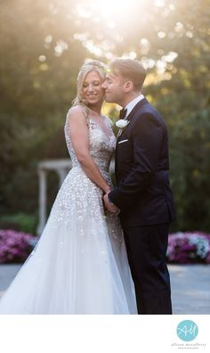South Jersey & Philadelphia Wedding Photographer - Allison McCafferty Photography, LLC - Crystal Plaza Wedding Photography: Location: Crystal Plaza, 305 W Northfield Rd, Livingston, NJ 07039.