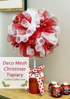 Deco-Mesh-Topiary-Tutorial-2