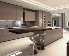 die besten 25 dunstabzugshauben 90cm ideen auf pinterest einbauherde kleine k chen und ecke. Black Bedroom Furniture Sets. Home Design Ideas