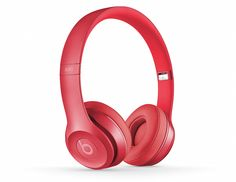 """beats by dre solo 2 - royal edition""  #beats   #beatselectronics   #beatsbydre   #solo2   #royaledition"