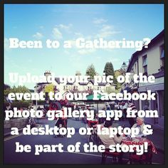 The Gathering Ireland ( The Gathering, Social Media Marketing, Ireland, Irish, Photo Galleries, Photo And Video, Business, Videos, Photos