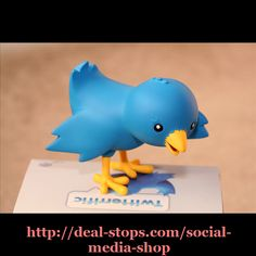 #Social Media Men http://www.deal-stops.com Twitter for men sport and commentary tool