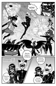 Lady Marinette Miraculous Ladybug Fan comic Chapter A city of Lies: Pages: 01 02 03 04 05 06 07 08 09 Chapter Complicated Love: Pages: 01 02 03 04 05 06 07 08 09 10 11 Chapter The Truth:. Miraculous Ladybug Fanfiction, Miraculous Ladybug Fan Art, Meraculous Ladybug, Ladybug Comics, Complicated Love, Cute Couple Art, Wattpad, Free Anime, Just Friends