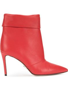 cd0138b4ab8 942 Best Boots and Booties images in 2019 | Ankle bootie, Ankle ...
