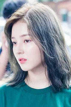 Lovely Girl Image, Cute Girl Pic, Girls Image, Cool Girl, Nancy Jewel Mcdonie, Nancy Momoland, Beautiful Asian Girls, Beautiful Eyes, Korean Beauty