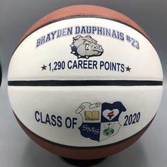 Basketball Gifts, Sports Gifts, Recognition Awards, Senior Gifts, Coach Gifts, Graduation Gifts, Personalized Gifts, Great Gifts, Sign