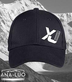 XJ Jeep wrangler Hat