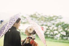 滋賀 琵琶湖(南)|関西シチュエーション別フォトギャラリー|和装・洋装前撮り、後撮り、披露宴撮影2次会撮影や各種記念撮影なども対応します Shiga, Kimono Fashion, Traditional Dresses, Fashion Photo, Wedding Photos, Kimono Style, Bridal, Image, Couples