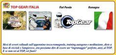 18_TOP GEAR ITALIA