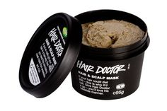 Know Your Beauty Dirts #refinery29  http://www.refinery29.com/best-skin-clay-mud-products#slide-10  Fuller's EarthRich in minerals, this is another oil absorber and cleanser (notice a trend here?). Lush uses it in this hair and scalp mask to extend the dirt's de-greasing capabilities to your head....