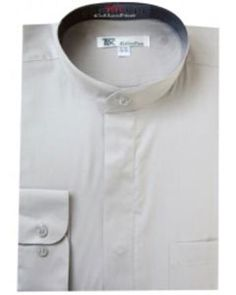 Mens mandarin banded collar tuxedos, light-weight suits for men Mens White Suit, White Suits, Mens Suits, Collar Dress, Shirt Dress, Banded Collar Shirts, Indian Wedding Outfits, Tuxedos, Formal Shirts