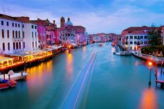 Venice by *SSquared-photography on deviantART