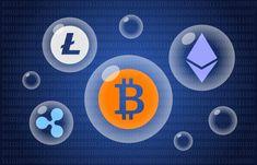 negociação de bitcoin em roth