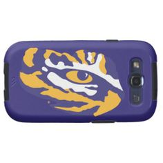 >>>Best          Eye of the Tiger Artslick Galaxy S3 Case           Eye of the Tiger Artslick Galaxy S3 Case lowest price for you. In addition you can compare price with another store and read helpful reviews. BuyReview          Eye of the Tiger Artslick Galaxy S3 Case Review from Associate...Cleck Hot Deals >>> http://www.zazzle.com/eye_of_the_tiger_artslick_galaxy_s3_case-179881593967803002?rf=238627982471231924&zbar=1&tc=terrest