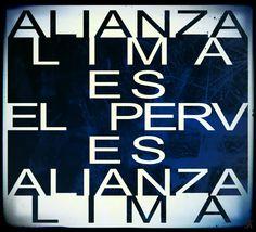 AlianzalimA